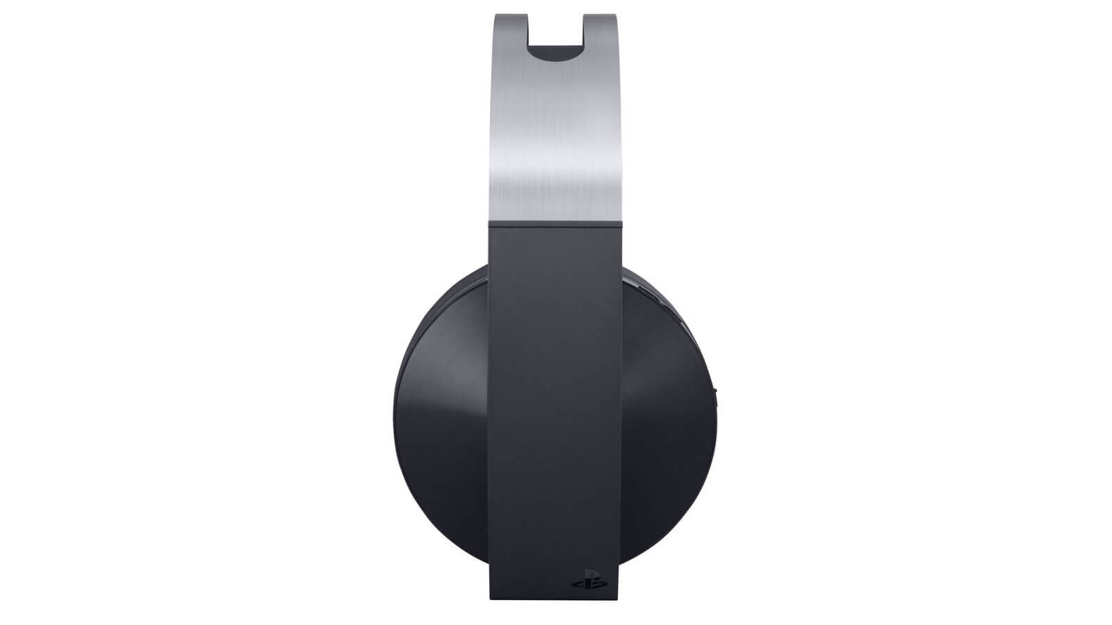 PS4 platinum Pro level gaming audio from our best PS4 headset