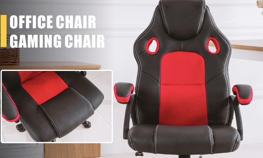 play haha cheapest gaming chair in uk under 100