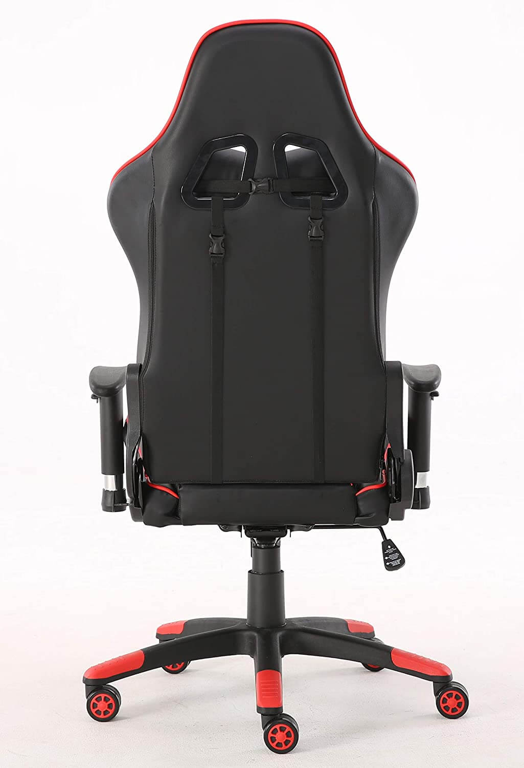 requena budget gaming chair for the ultimate gaming experience