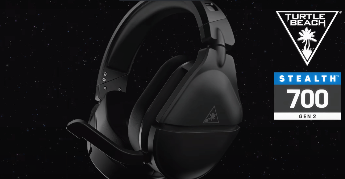 turtle beach stealth ps4 budget headset with 24 hours gameplay